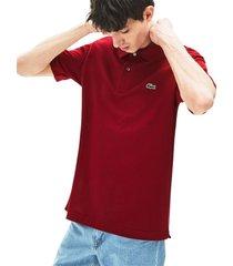 korte mouwen overhemd 1212