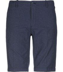 eric hatton shorts & bermuda shorts