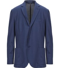 loro piana suit jackets