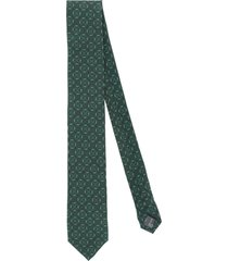 dolce & gabbana ties