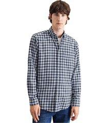 casual shirt regular