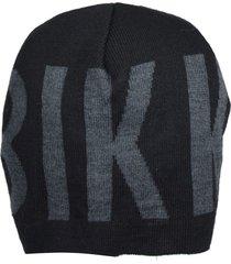 bikkembergs cappello