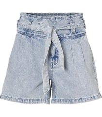 women's vmkatie shorts