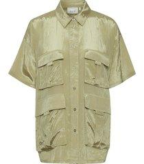 cleogz shirt 10905360
