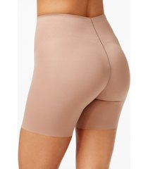 leonisa women's moderate control padded shaper 012889