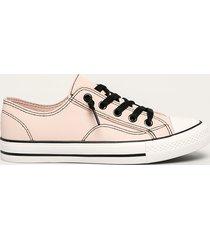 answear - tenisówki ideal shoes