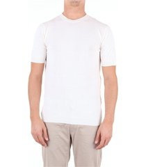 1951182 short sleeve t-shirt