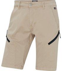 cabin shorts