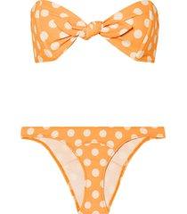 lisa marie fernandez bikini bottoms