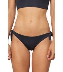 women's mara hoffman sita bikini bottoms