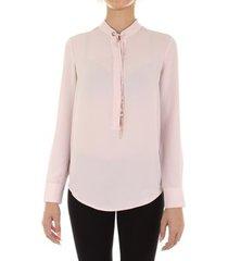 blouse guess 94g456-8592z