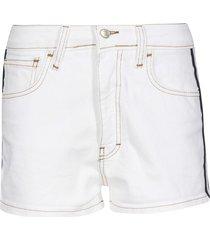 gcds high waisted shorts