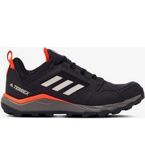 löparskor agravic tr trail running shoes