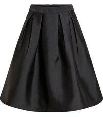 kjol vikamma hw skirt