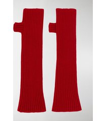 plan c filato super-size gloves