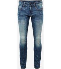 g-star raw men's revend skinny originals jeans