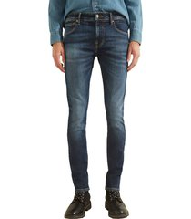 jeans miami denim guess