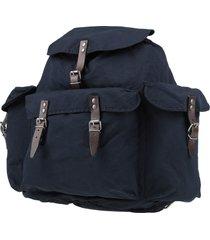aspesi backpacks