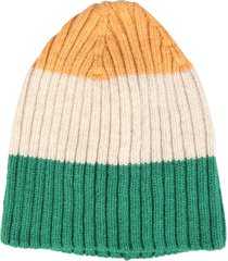 ymc knitted hat