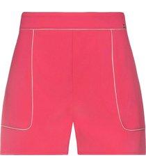 elisabetta franchi shorts & bermuda shorts