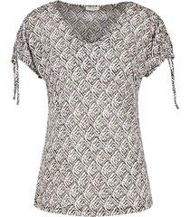blouse 570322-35122