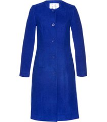cappotto (blu) - bpc selection