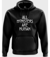 bluza all monsters