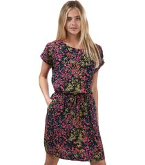 womens nova life connie bali dress