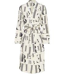 hampton kimono kimonos creme elle style awards collection 2019