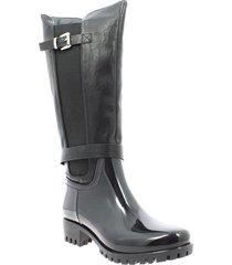 botas para mujer marca xti xti - negro