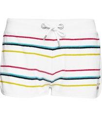 cuba spirit shorts shorts flowy shorts/casual shorts vit superdry
