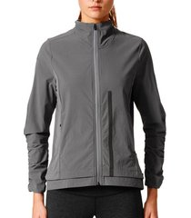 blazer adidas ultra energy jacket women