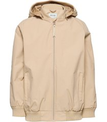 wilder jacket, k outerwear shell clothing shell jacket beige mini a ture