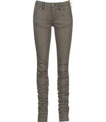 skinny jeans g-star raw 5620 staq 3d mid skinny coj wmn