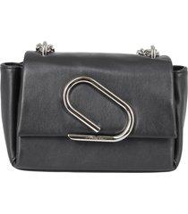 3.1 phillip lim shoulder bag