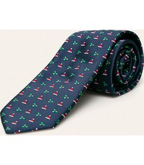 jack & jones - krawat