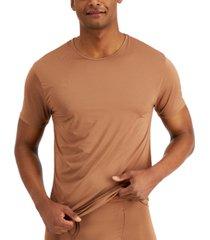 alfani men's air mesh undershirt, created for macy's