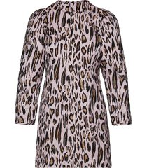 ayo dresses everyday dresses brun baum und pferdgarten