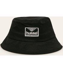 hummel - kapelusz