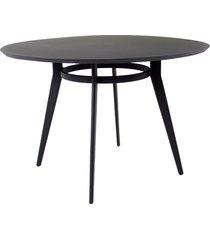 mesa tallahassee