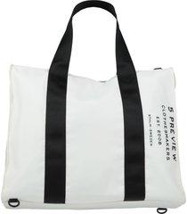 5preview handbags