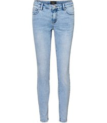 skinny fit jeans lydia lage taille