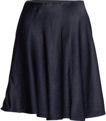 alsop short skirt 10447 kort kjol samsøe & samsøe