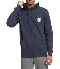 sweater dc shoes -
