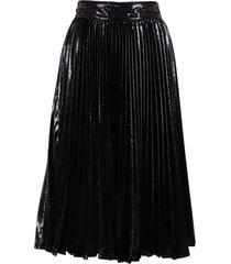 dolce & gabbana polyester skirt