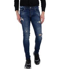 piura jeans