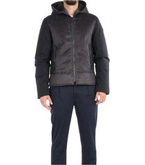 3025m-cher9 korte jacket
