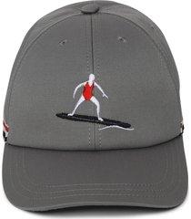 classic surfer cap