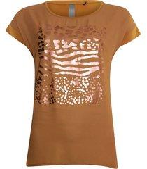 shirt bruin