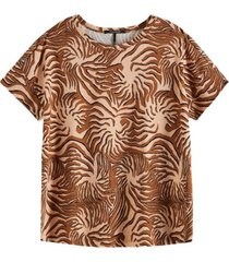 162858 blouse